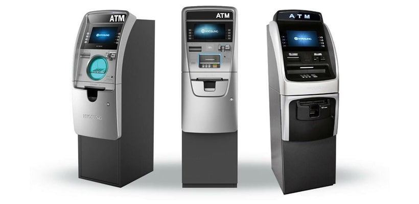 atm-kiosk-development-support