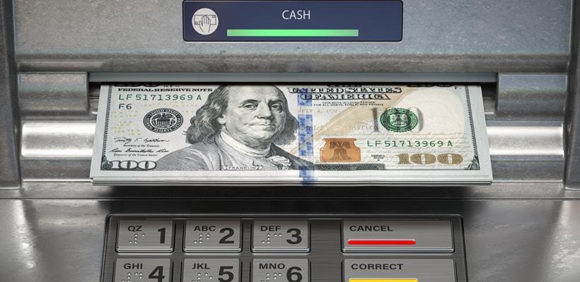 cash-access