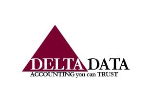 logo-delta-data-trust