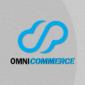 OC-News_Img_1