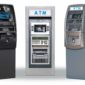 Digital Cash Processing and Genmega Partner to Deliver Next Generation ATM Functionality